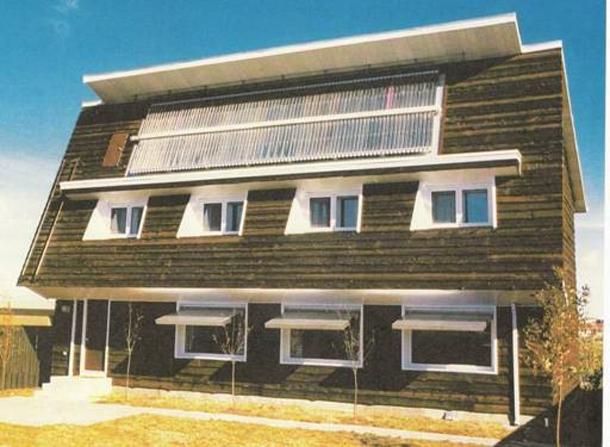 saskatchewan-conservation-house