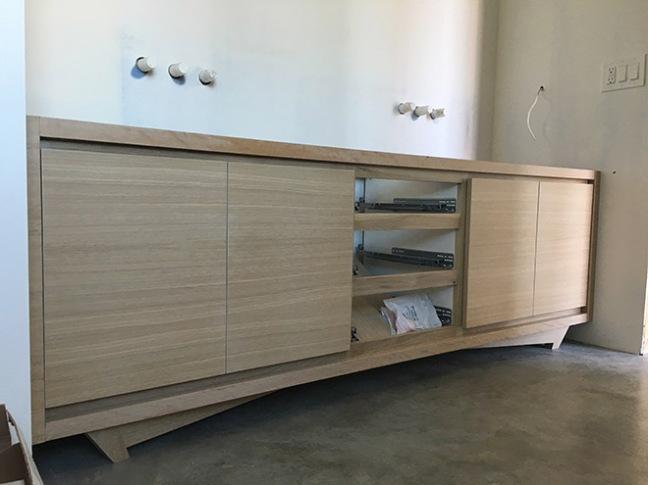 Image Result For Modern Bathroom Vanity Cabinets
