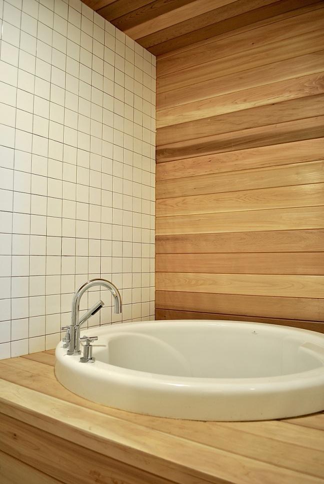 basement-bath