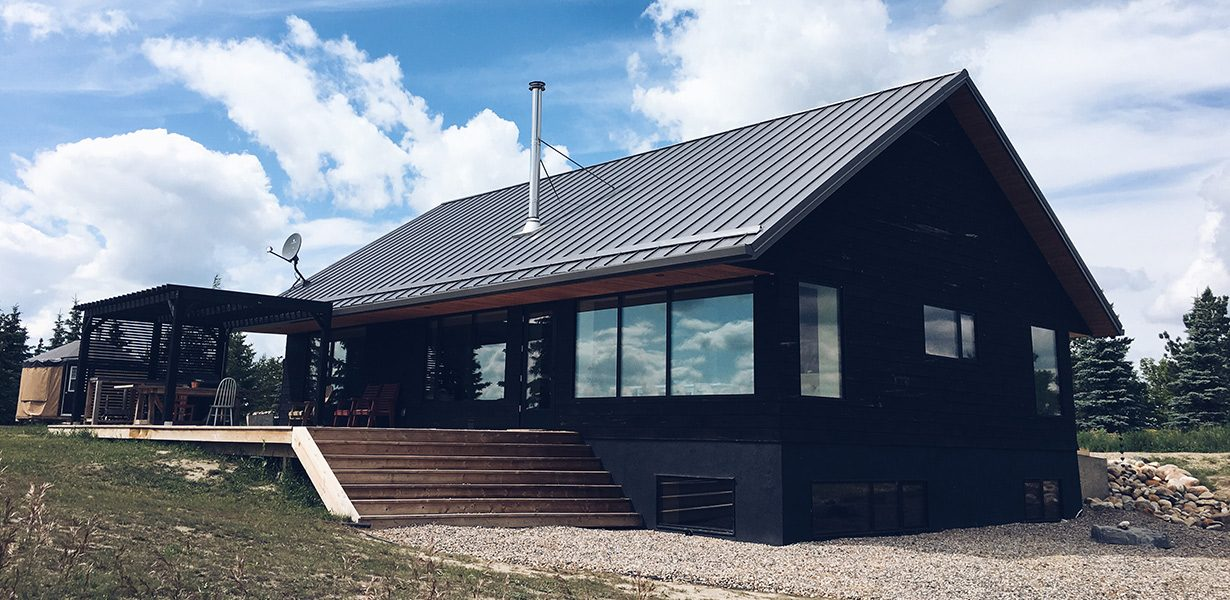 cropped-header-blueheronhaus.jpg