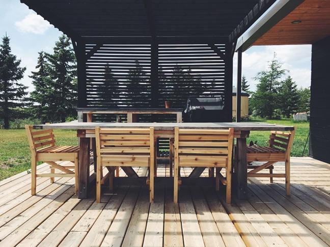 pergola-table